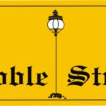 Pebble Street Logo