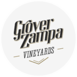 Grover-Zampa logo- delhi bar crawl partners